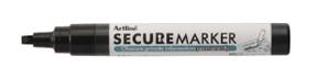 35305 - Secure Marker - 35305