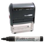 EXSS04 - Secure Kit - Large