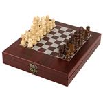 5C4402 - 5C4402 - Chess Set