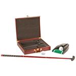 5C4501 - 5C4501 - Executive Golf Gift Set