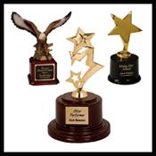Eagle and Star Awards
