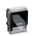 "TR4911 - Trodat 4911 Self-Inking Stamp <br>1/2"" x 1-1/2"""