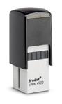 "TR4922 - Trodat 4922 Square Self-Inking Stamp <br>13/16"" x 13/16"""