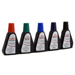 TRODAT REFIL 1OZ. INK - Trodat 1oz Refill Ink