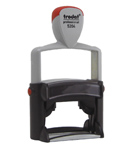 "TR5204 - Trodat 5204 Self-Inking Machine<br>1"" x 2-3/8"""