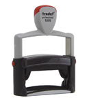 "TR5205 - Trodat 5205 Self-Inking Machine<br>1"" x 2-3/4"""