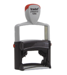 "TR5206 - Trodat 5206 Self-Inking Machine<br>1-5/16"" x 2-1/4"""