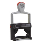 "TR5208 - Trodat 5208 Self-Inking Machine<br>2"" x 2-3/4"""
