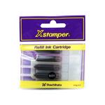 XSTAMPER REFIL INK CARTRIDGES - Xstamper Refill Ink Cartridges