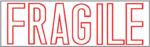 1010 - 1010 FRAGILE