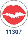 11307 - 11307 - Lips