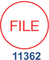 11362 - 11362 - File