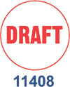 11408 - 11408 - Draft