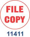 11411 - 11411 - File Copy