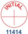 11414 - 11414 - Initial