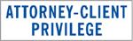 1816 - 1816 Attorney-Client Privilege